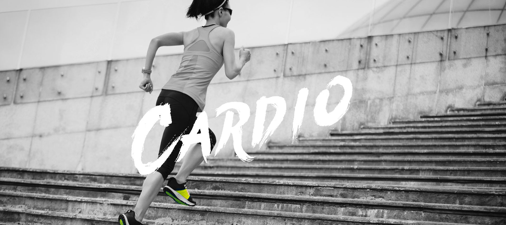 cardio classes kilkenny active club and gym