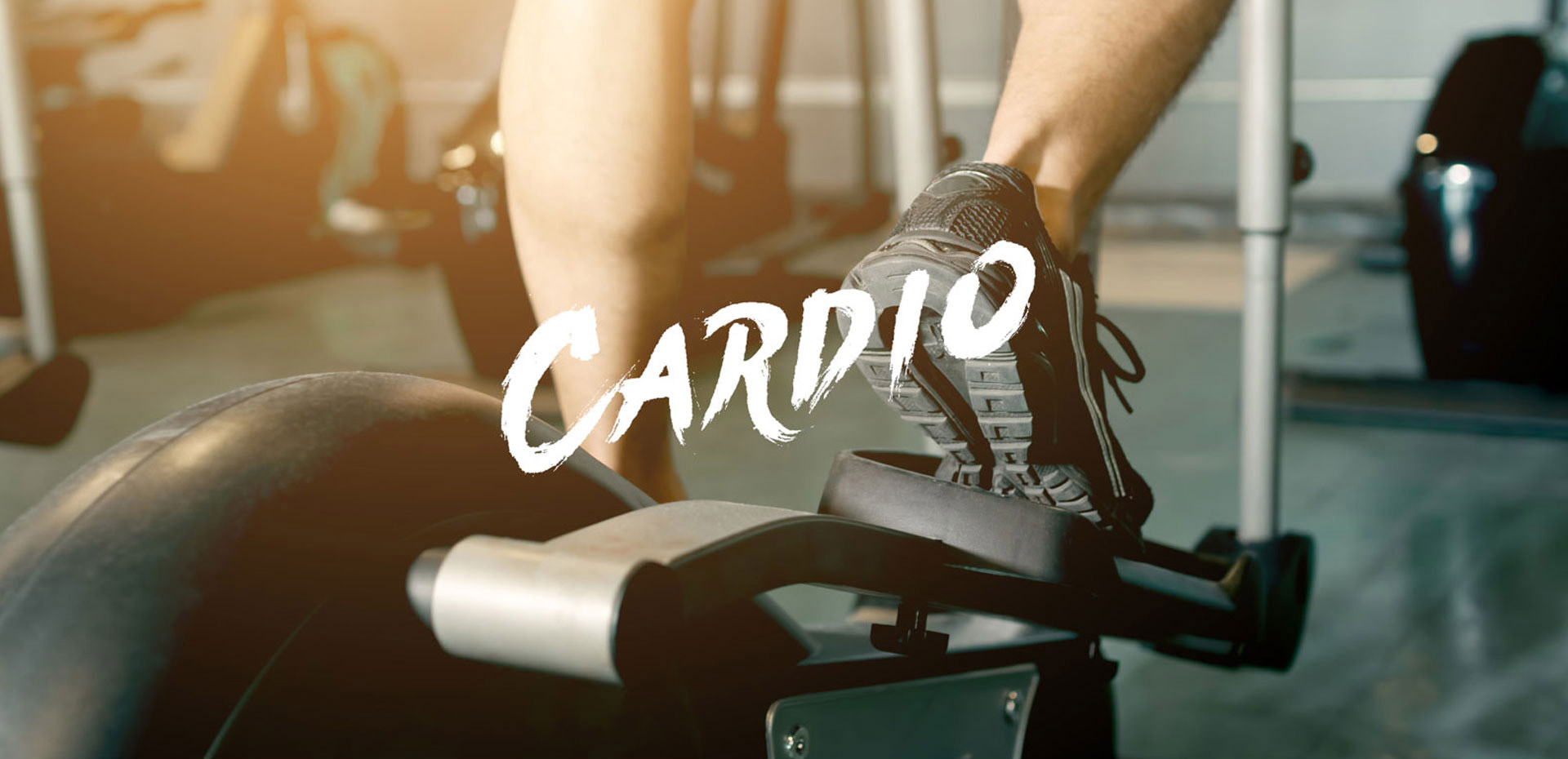 cardio classes wexford and kilkenny gym