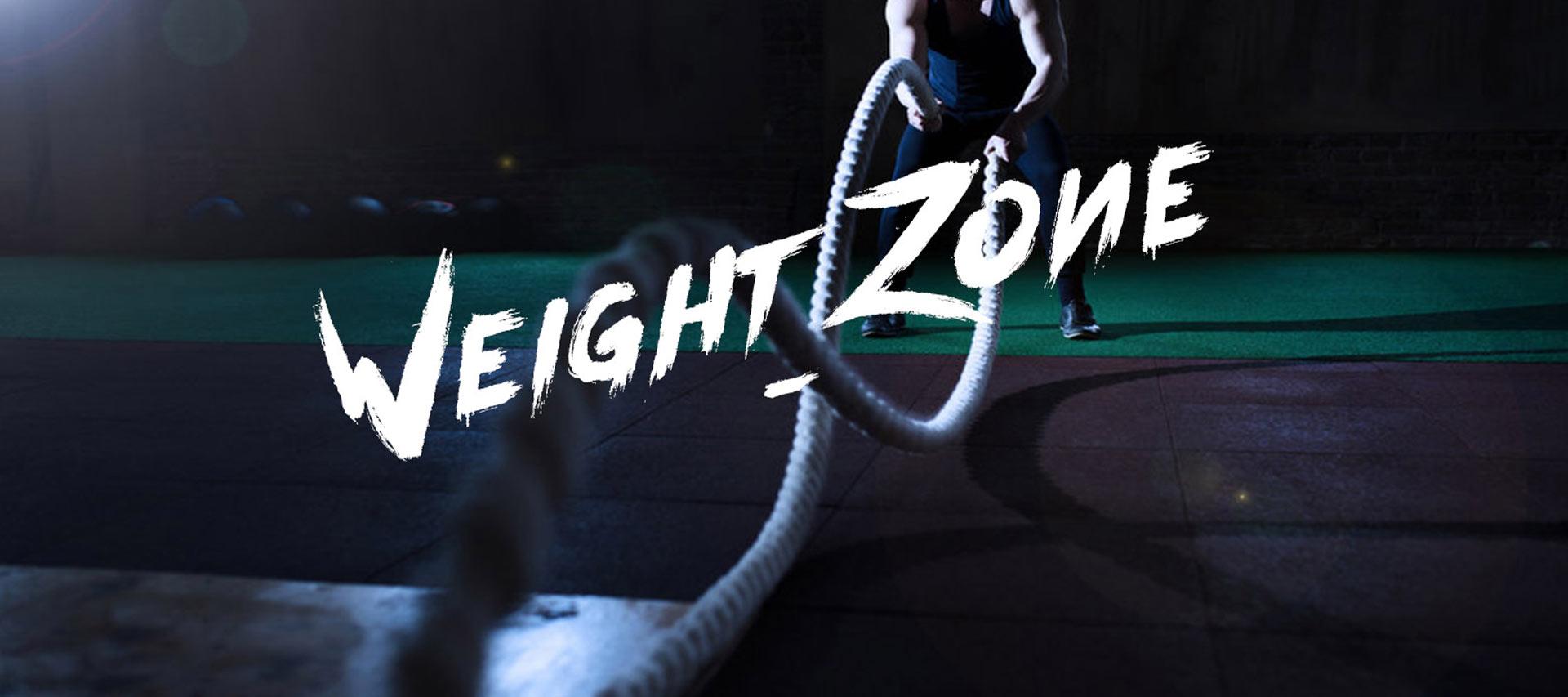 gym kilkenny active weights
