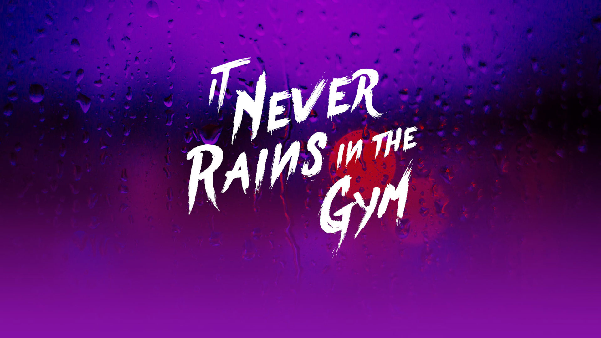 it never rains in the gym wexford kilkenny