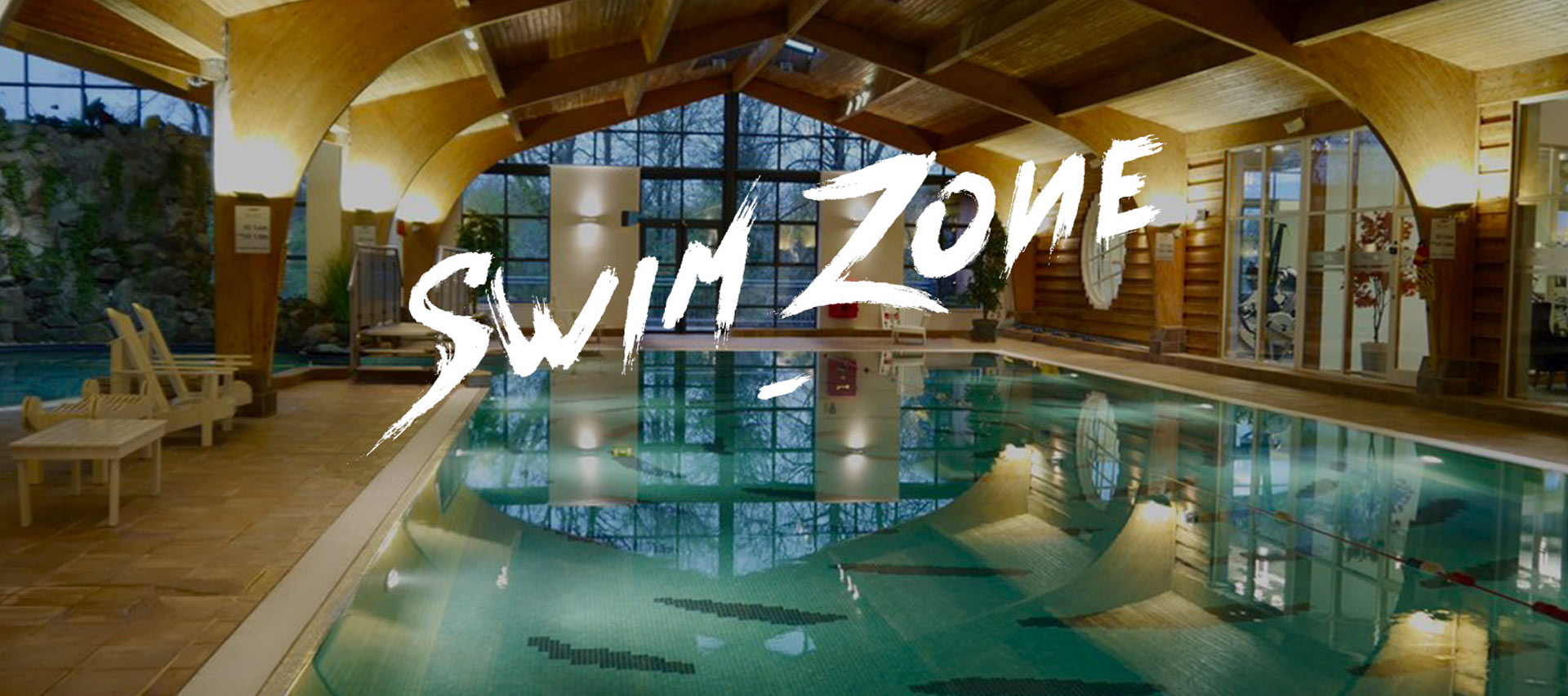 kilkenny swimming pool active club