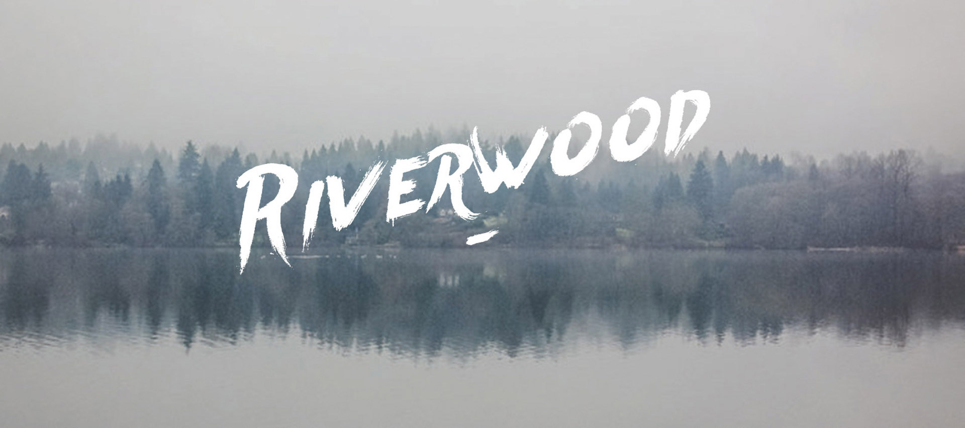 riverwood spa wexford ferrycarrig hotel