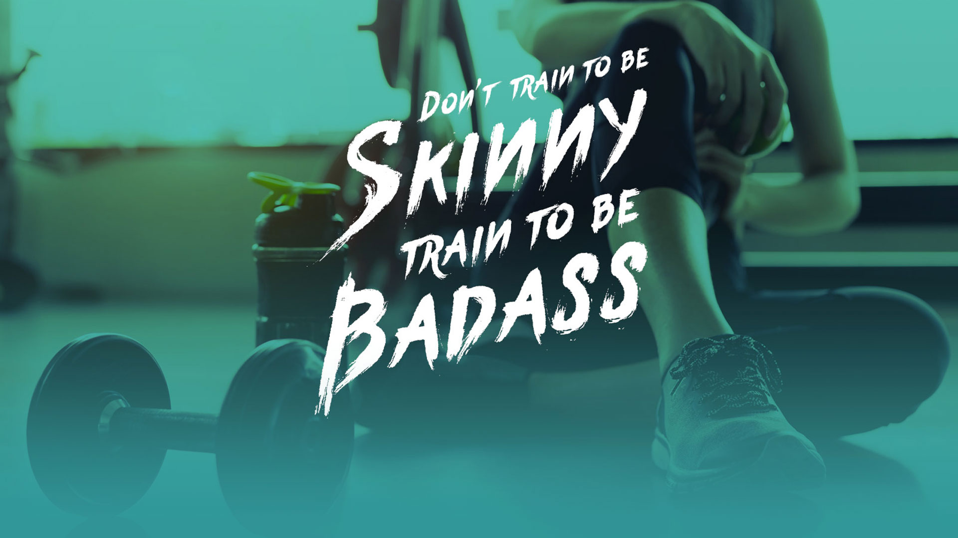 train to be bad ass active club kilkenny wexford gym